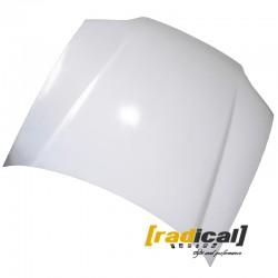 Lightweight FRP bonnet for Honda Civic EG MK5 92-95
