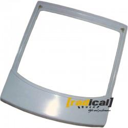 Lightweight FRP boot lid...
