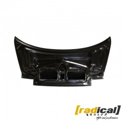 Lightweight FRP boot lid trunk for Nissan Silvia S14 / S14a