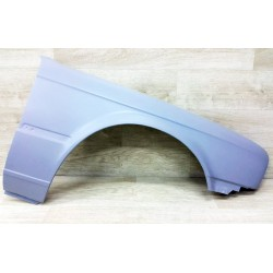 non-M OEM style front fenders for BMW E30 coupe sedan