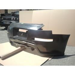 Do-Luck rear bumper for Nissan Z33 350z