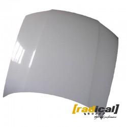 SPEC 1 OEM style frp bonnet hood for Nissan Skyline R33 GTST GTR