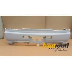 GTR Z-Tune wide body conversion kit for Nissan Skyline R34 GTT GTR