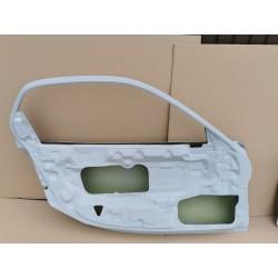 lightweight fiberglass doors for Mazda RX-7 FD3S