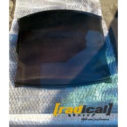 Carbon Fibre Replacement Roof Panel for Nissan GTR R35