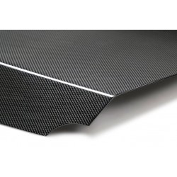 Carbon OEM Style Boot Lid / Trunk for Nissan GTR R35