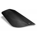 Audi A4/S4 B7 05-08 OEM Style Bonnet - Dry/Matte Carbon Fibre