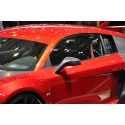 BMW E36 Carbon Fiber LHD Interior Kit