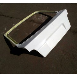 BMW E36 compact tail gate / boot lid