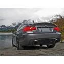 Audi A4/S4 B7 05-08 Carbon Fiber Mirror Covers
