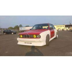 BMW E30 M3 Replica Conversion Kit