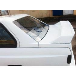 c-pillar for BMW E30 M3
