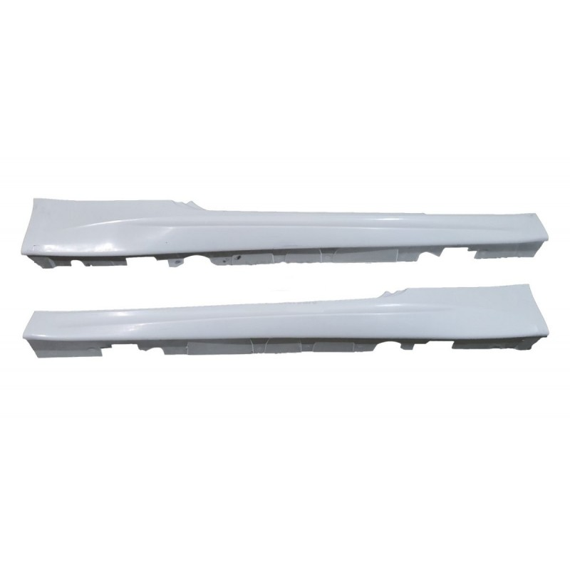 M3 side skirs for BMW  E92 coupe / M3