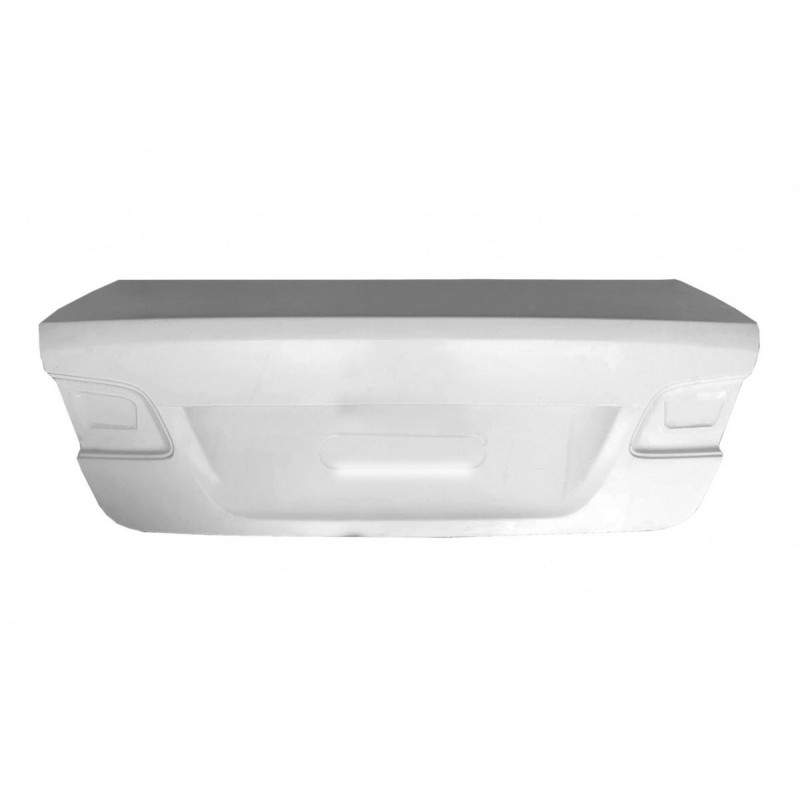 FRP OEM spec boot lid trunk for BMW  E92 coupe / M3