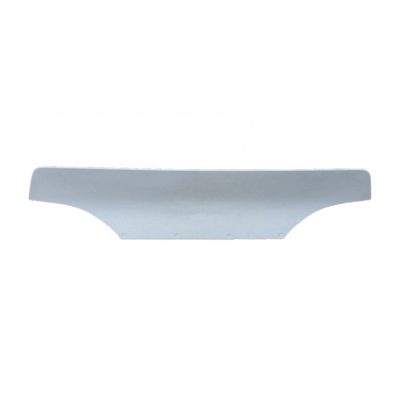 FRP Rocket Bunny boot spoiler for Nissan S15 Silvia duck tail